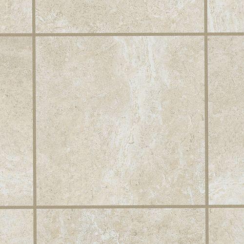 Mohawk Industries Vessani Aura Cream Ceramic Porcelain Tile Celberry Fl Orlando Creative Floors