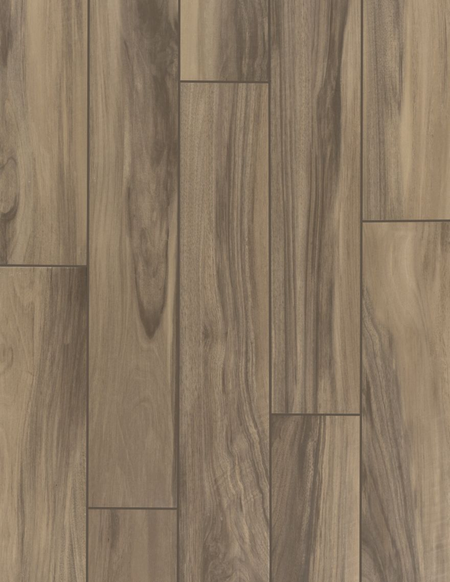 CeramicPorcelainTile Laurielle T828F-LL03 Beechwood