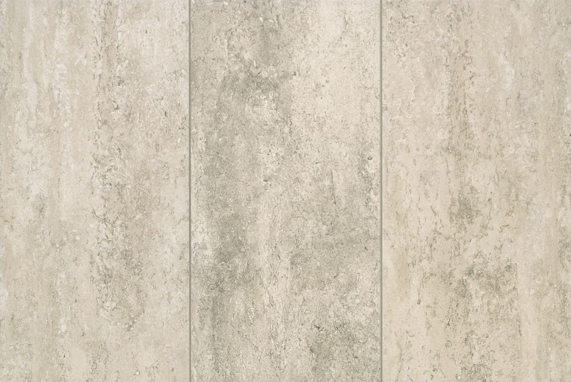 Raestone Fossil Grey