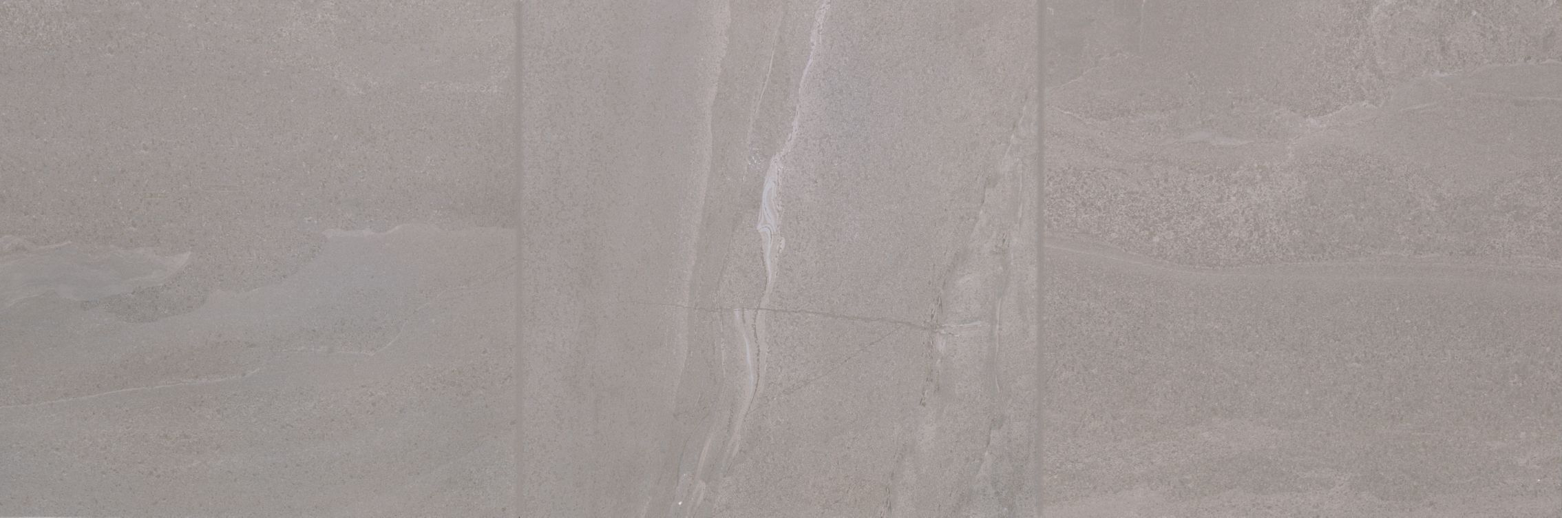CeramicPorcelainTile GrandTerrace T834F-GB94-24x12-FieldTile-Porcelain LuxuryGrayPolished