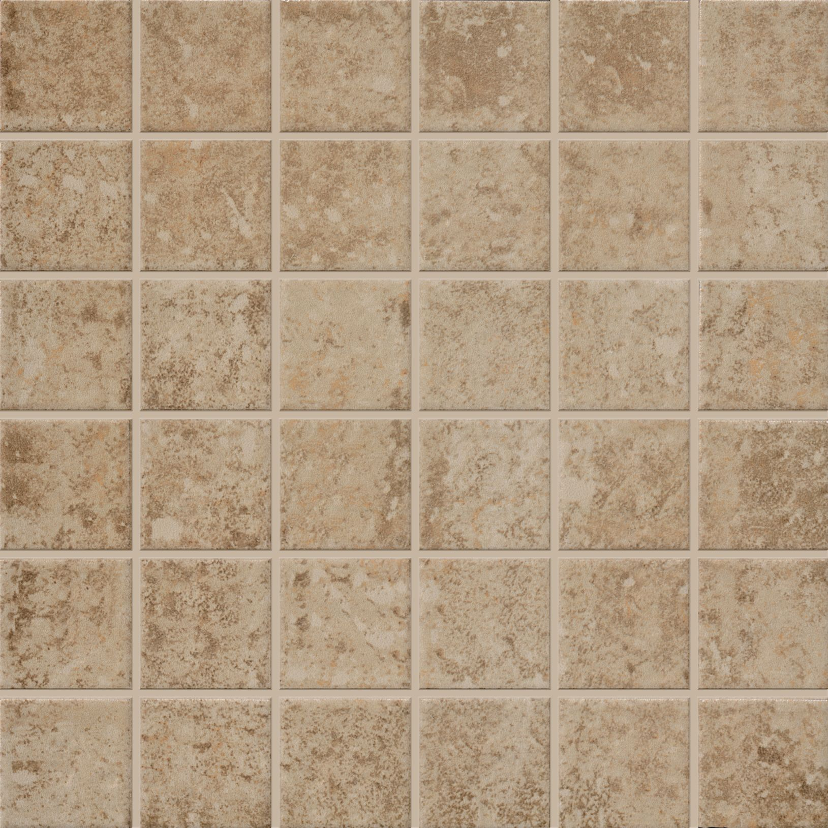 CeramicPorcelainTile Windcastle Traditional Taupe  main image