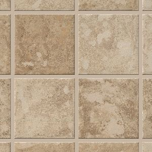 Baronial Beige-Traditional Taupe Blend