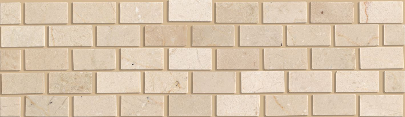 Stone Crema Marfil