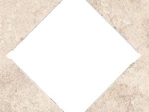 Venetian White