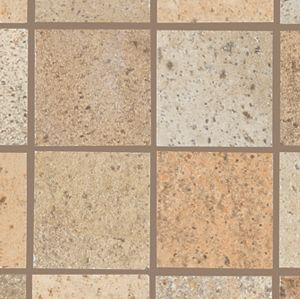 Cathedral Beige-Piazza Gold