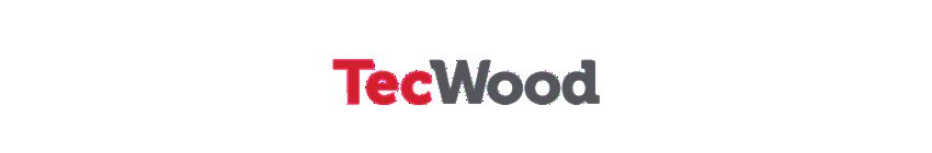 TecWood