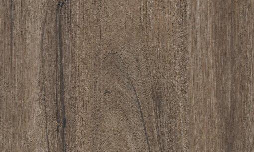 Simplesse Luxury Vinyl Tile Driftwood Teak Luxury Vinyl