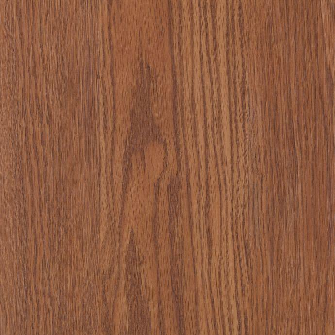 Noblesse Cinnamon Oak 52713