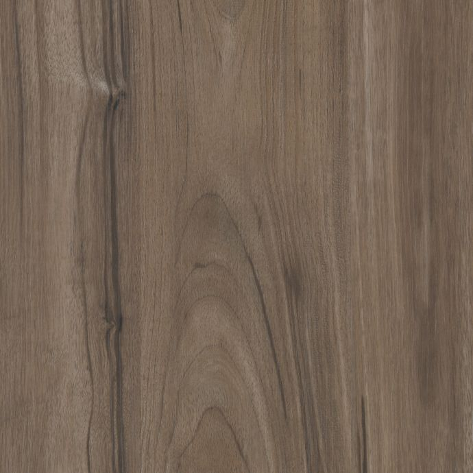 Noblesse Driftwood Teak 53902