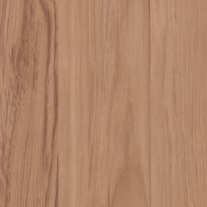 Noblesse Natural Chestnut 54201