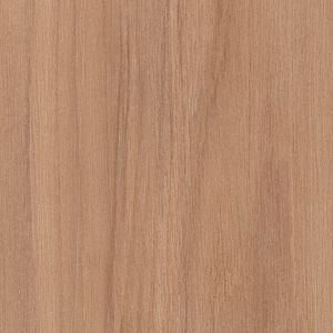 Natural Chestnut