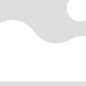 Imperial Gray