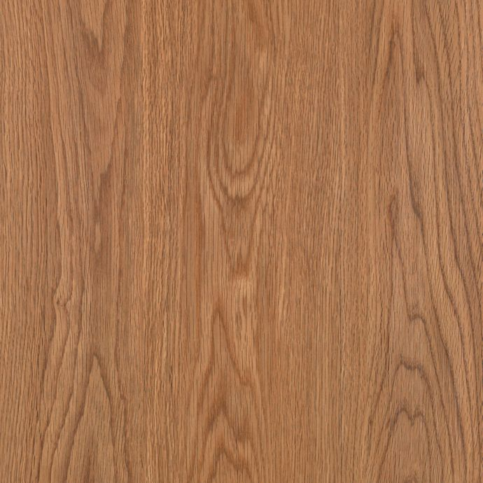 Forest Cove 6 Mil Natural Oak 86