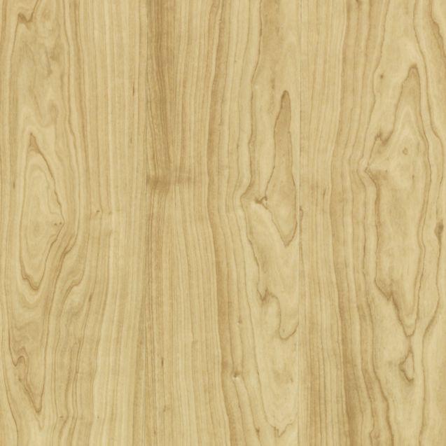 LuxuryVinyl LastingAllure AI001-1357 Wheatfield