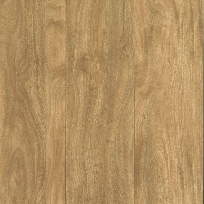 LuxuryVinyl LastingAllure AI001-1714 RichmondSpice