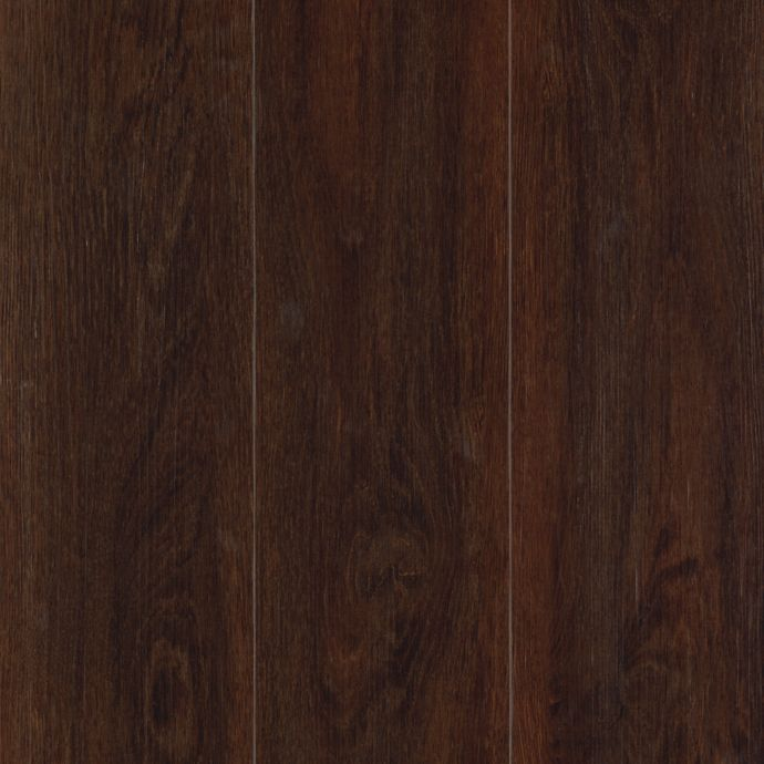 LuxuryVinyl InBound AV010-881 BearLake