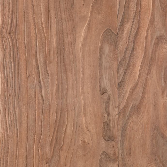 Forest Cove 12 Mil Toasted Chestnut 109