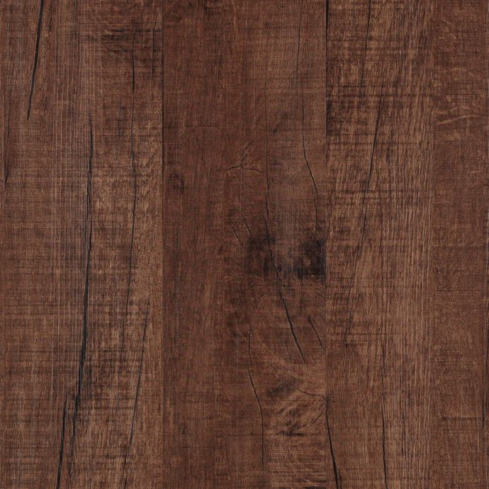 Forest Cove 12 Mil Chocolate Barnwood 113