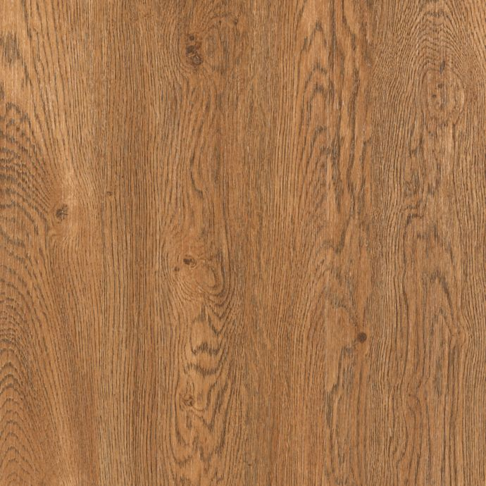 Cammeray Gunstock Oak 61D02