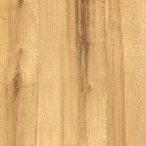 Mohawk Industries Cammeray Natural Spalted Maple Luxury Vinyl