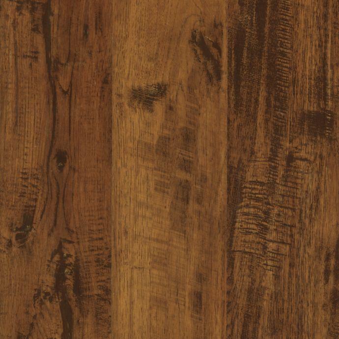 Cavado Caramel Hickory 17115