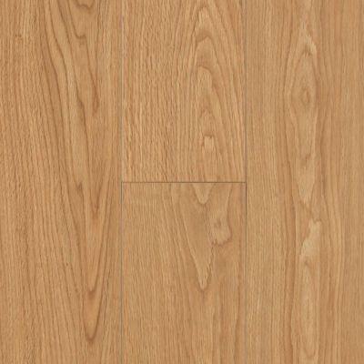 LuxuryVinyl Bowman C0077-15 Cinnabark