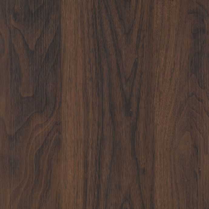 Simplesse Toasted Walnut 54104