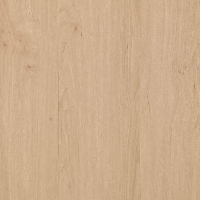 LuxuryVinyl Prospects C9002-91 BlondeMaple