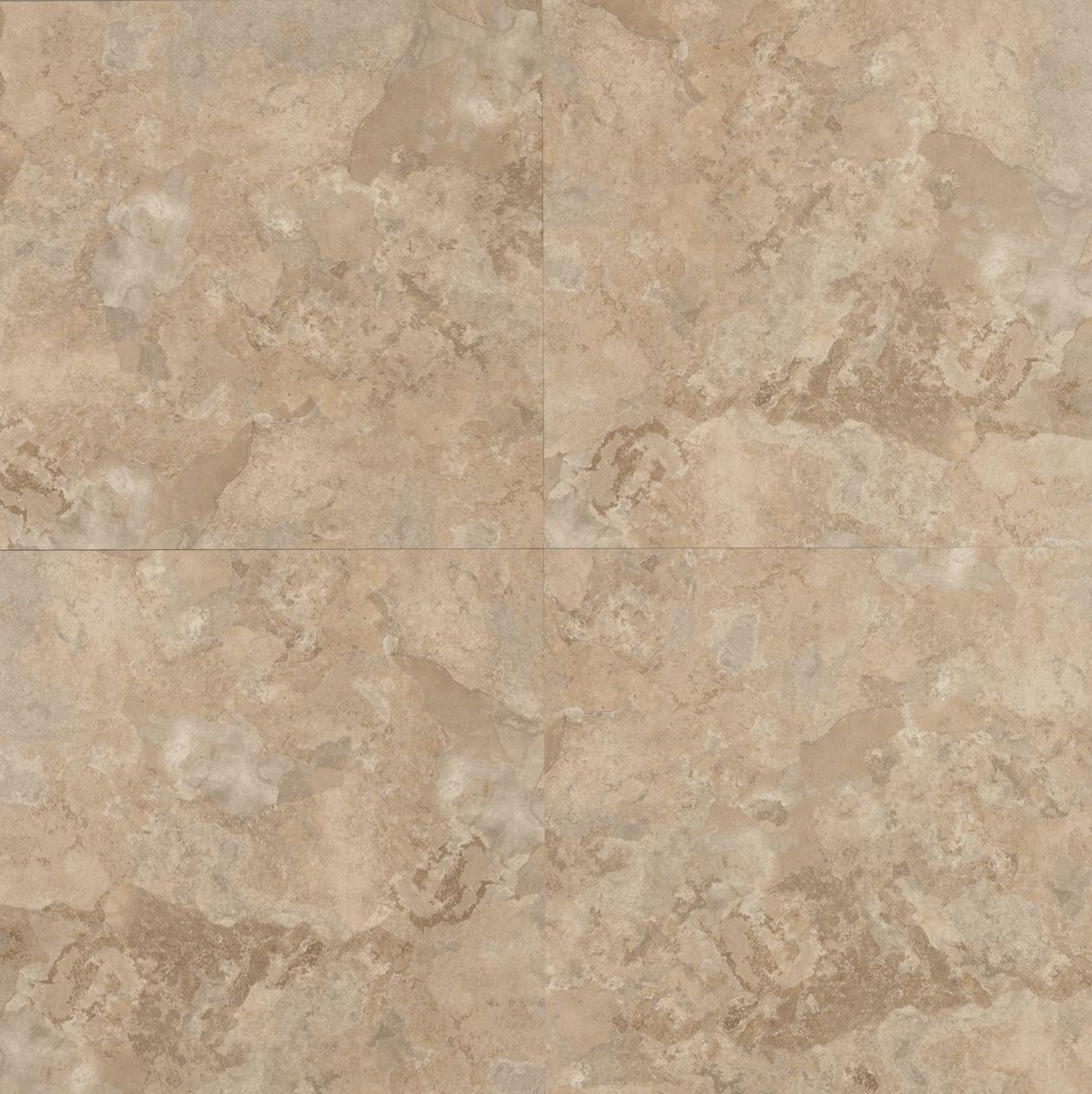 LuxuryVinyl ProspectsTile18x18 C9002-98 Cream
