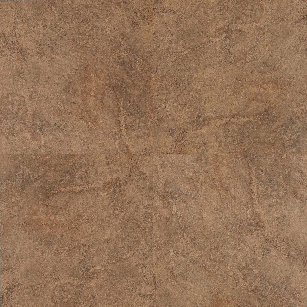 LuxuryVinyl ProspectsTile18x18 C9002-99 Noce
