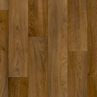 Traditional Eloquence Molasses Oak 756