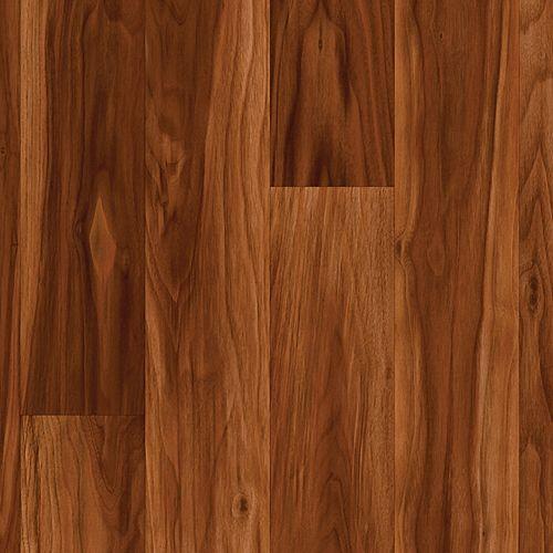 VinylSheetGoods AbsoluteBeauty F4018-18715 Cinnamon