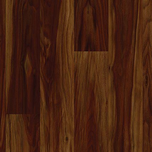 VinylSheetGoods AbsoluteBeauty F4018-18718 SoftAmber