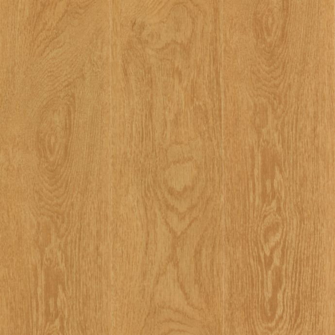 LuxuryVinyl Embostic FG064-242 GoldenIsle