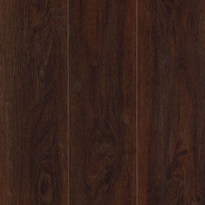 LuxuryVinyl Embostic FG064-881 CoffeeBean