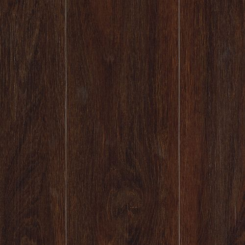 LuxuryVinyl Empress FP064-881 CoffeeBean