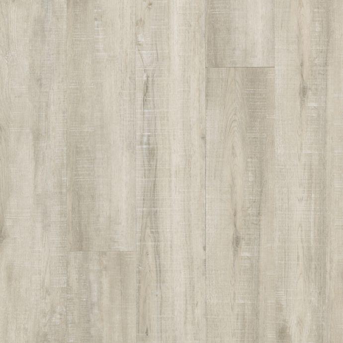 LuxuryVinyl Grandwood GDW43-10 Silverscreen