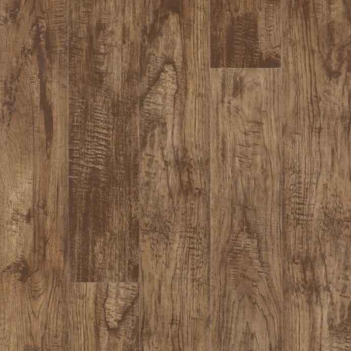 LuxuryVinyl Grandwood GDW43-11 Ashburn
