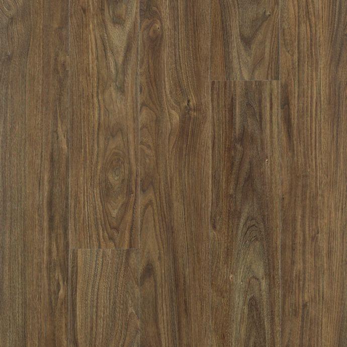 LuxuryVinyl Grandwood GDW43-1 Charleston