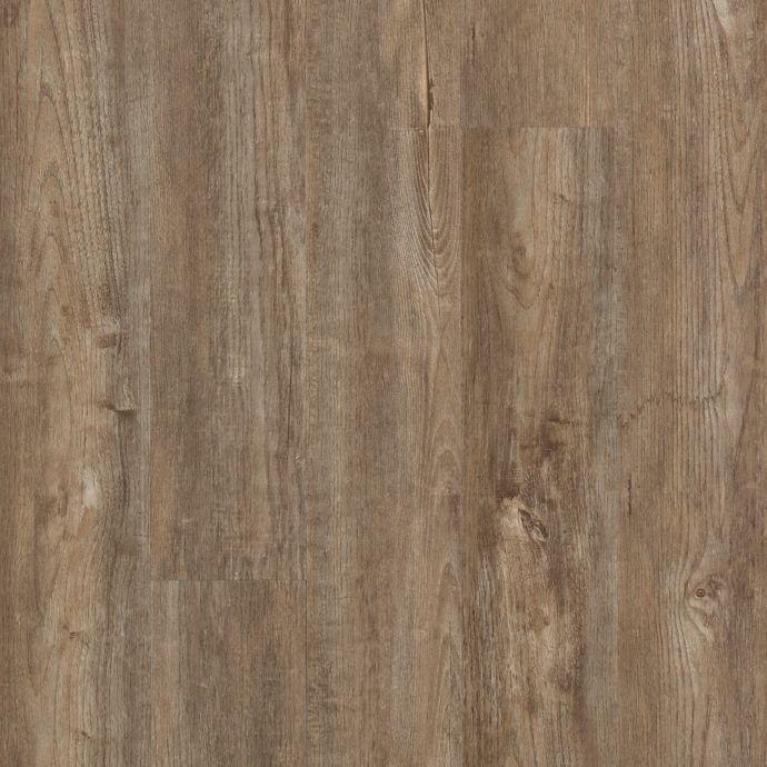 LuxuryVinyl Grandwood GDW43-3 CastleRock