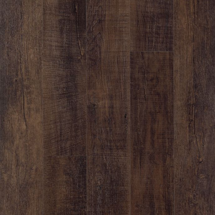 LuxuryVinyl Grandwood GDW43-4 WillowCreek