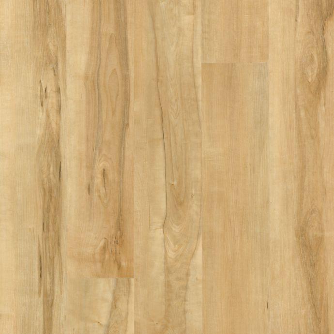 LuxuryVinyl Grandwood GDW43-5 GoldenDelight