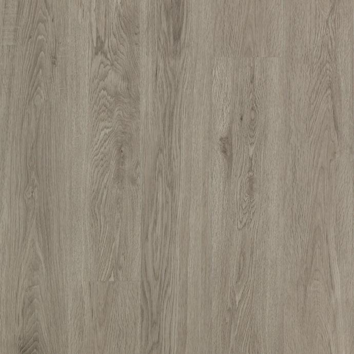 Grandwood Pearl Platinum 6