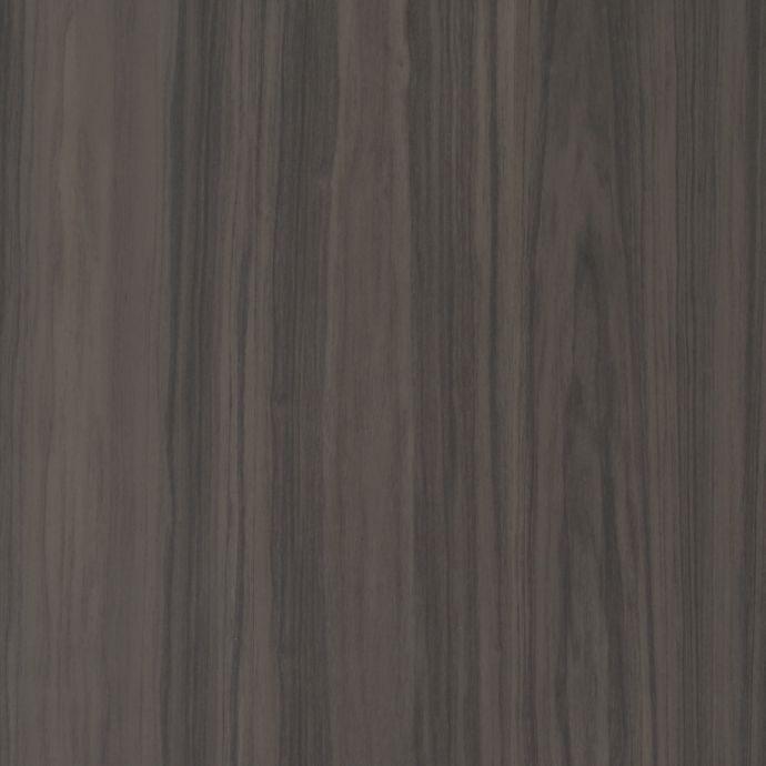 LuxuryVinyl LastingCharm IV001-9817 MochaMadness