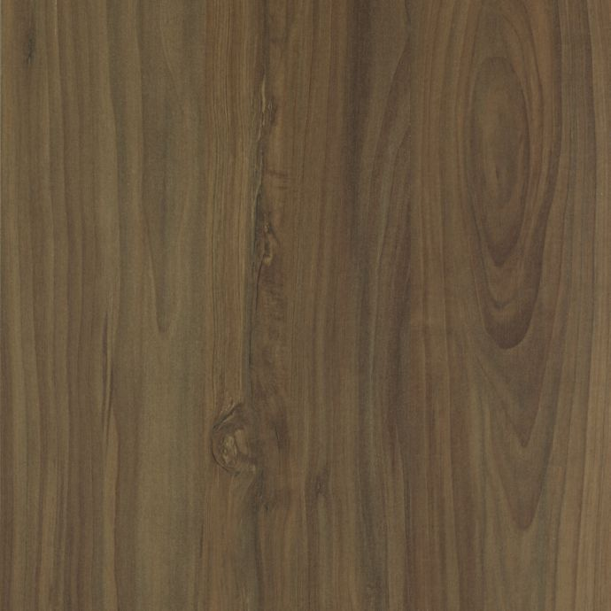 LuxuryVinyl Woodlands IVO39-1048 ChocolateSwirl