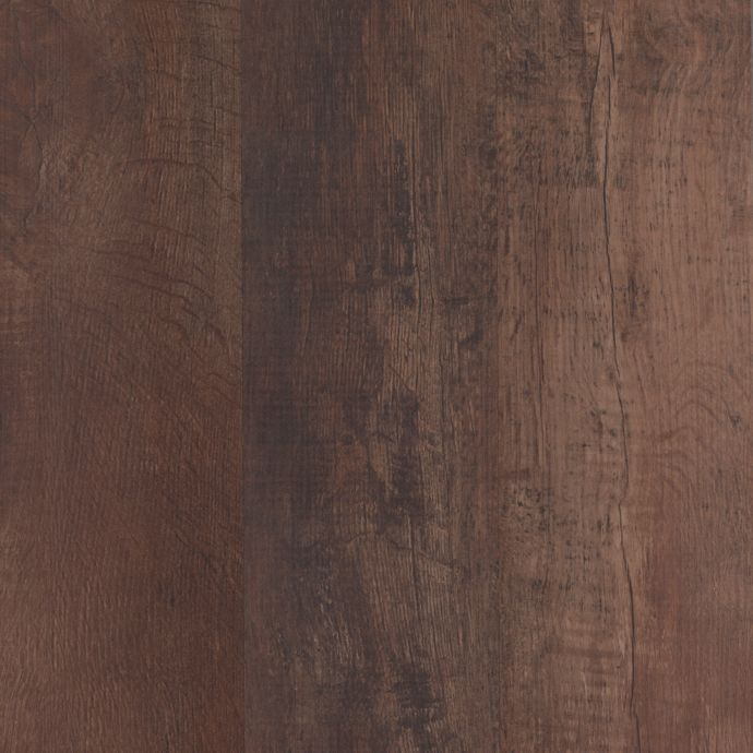 LuxuryVinyl Woodlands IVO39-319 Cinnabark
