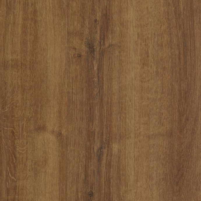 LuxuryVinyl Woodlands IVO39-518 GrandfatherOak