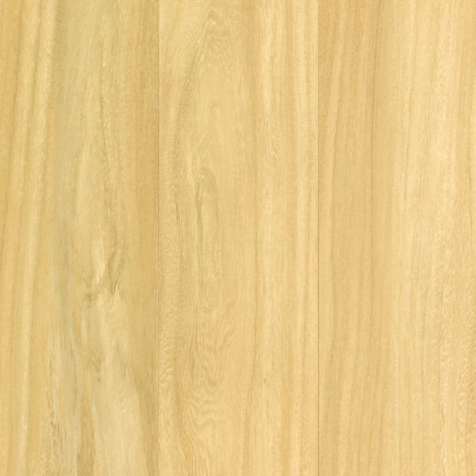 LuxuryVinyl Woodlands IVO39-634 PineappleCrush