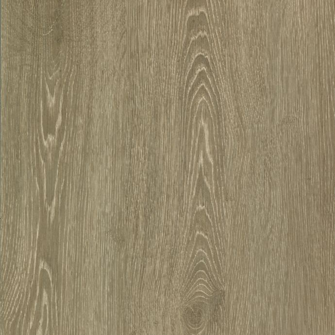 LuxuryVinyl Woodlands IVO39-893 SilverShadow