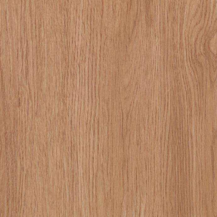 Vertresse Warm Honey Oak 52710